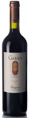 Gabàn Cabernet-Merlot